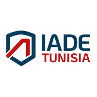 IADE Tunisia 2022 Mellita