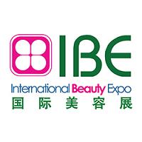 IBE International Beauty Expo 2021 Kuala Lumpur