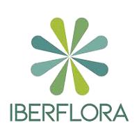 Iberflora  Valencia