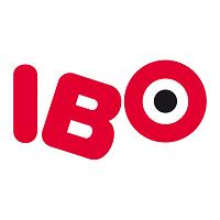 IBO 2022 Friedrichshafen