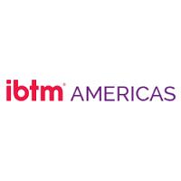 ibtm AMERICAS 2021 Mexico Ciudad