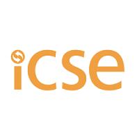 ICSE China 2021 Shanghái