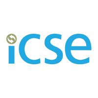 ICSE Korea  Seúl
