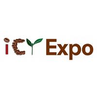 International Coffee & Tea Industry Expo 2021 Singapur