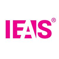 IEAS International Electric & Automation Show  Bucarest