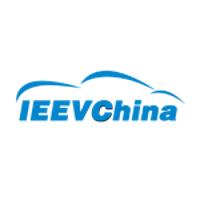 IEEVChina  Pekín