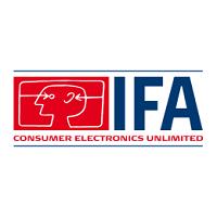 IFA 2021 Berlín
