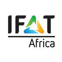 IFAT Africa 2021 Johannesburgo
