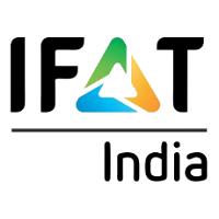 IFAT India 2021 Mumbai