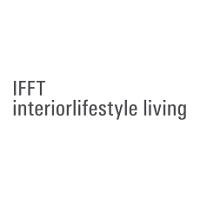 IFFT interiorlifestyle living  Tokio