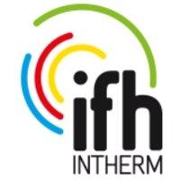 IFH/Intherm 2022 Núremberg