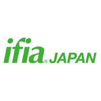 IFIA Japan  Yokohama