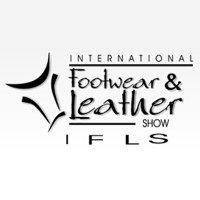 IFLS 2017 Bogotá