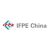 IFPE China  Cantón