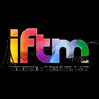 IFTM International french travel market 2021 París