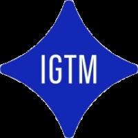 IGTM International Golf Travel Market 2021 Newport