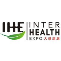 IHE Inter Health Expo  Cantón