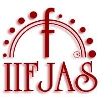 IIFJAS 2021 Mumbai