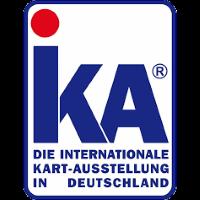 IKA  Offenbach del Meno