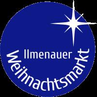 Mercado de navidad 2021 Ilmenau