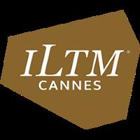 ILTM International Luxury Travel Market 2021 Cannes