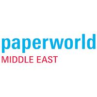 Paperworld Middle East 2021 Dubái