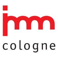imm cologne 2016 Colonia