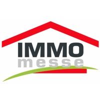 IMMO 2021 Waiblingen