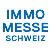 Immo Messe Schweiz 2022 San Galo