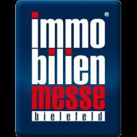 immobilienmesse 2021 Bielefeld