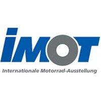 IMOT 2020 Múnich