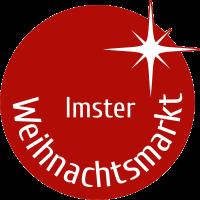 Mercado de navidad  Imst