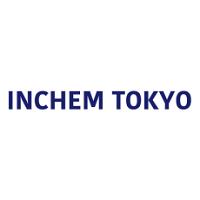 Inchem 2021 Tokio