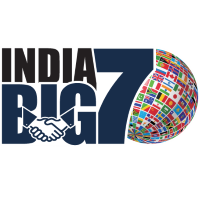 INDIA BIG 7 2022 Mumbai