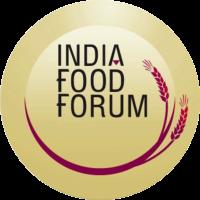 India Food Forum  Mumbai