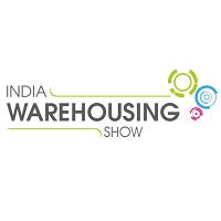India Warehousing Show 2021 Nueva Delhi