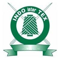 Indo Intertex  Yakarta