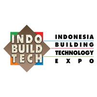 IndoBuildTech  Tangerang