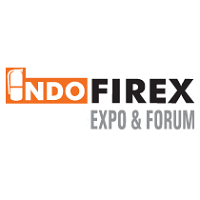 Indo Firex 2021 Yakarta