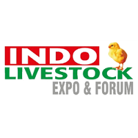 Indolivestock 2021 Yakarta