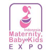 Indonesia Maternity Baby & Kids Expo 2021 Yakarta