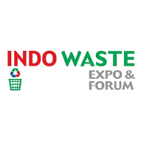Indo Waste 2021 Yakarta