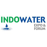 Indo Water 2021 Yakarta