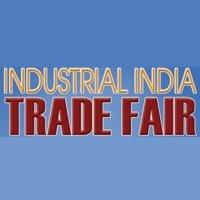 Industrial India Trade Fair  Calcuta