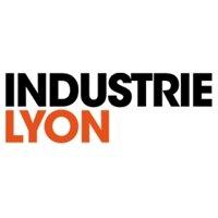 Industrie Lyon 2017 Chassieu