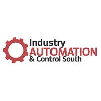Industry Automation & Control South World  Mumbai