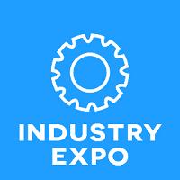 Industry Expo & B2B Meetings 2021 Arad
