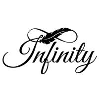 Infinity 2021 Saarlouis