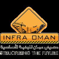 Infra Oman  Mascate