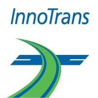InnoTrans 2021 Berlín